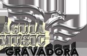 Loja Águia Music